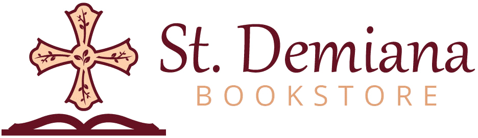 St. Demiana Bookstore